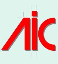 Firmenlogo AIC Ingenieurgesellschaft für Bauplanung Chemnitz GmbH