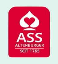 Storage Virtualisierung mit DataCore bei der Spielkartenfabrik Altenburg GmbH